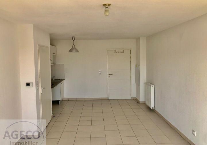A louer Appartement Toulouse   R�f 31030444 - Ageco