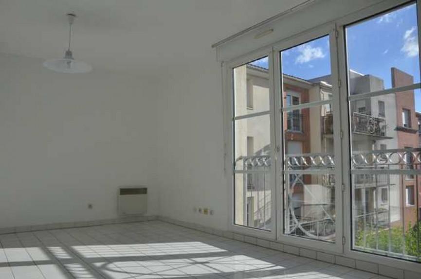 A vendre Toulouse 31030454 Ageco