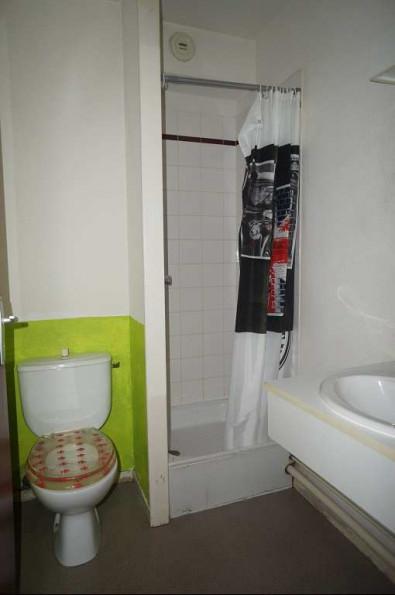 A louer Toulouse 31030463 Ageco