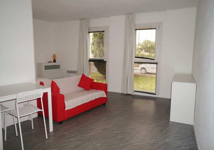 A louer Toulouse 31030467 Ageco