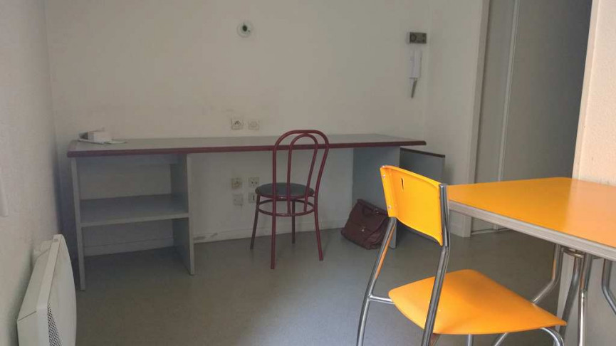 A vendre  Toulouse | Réf 31030480 - Ageco