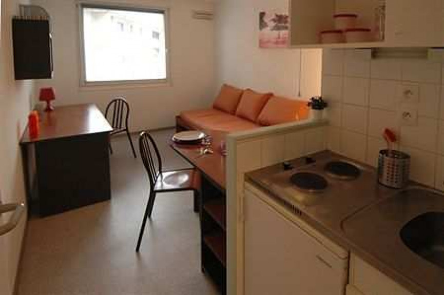 A vendre Toulouse 31030494 Ageco