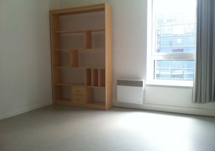 A louer Appartement Toulouse   R�f 31030501 - Ageco