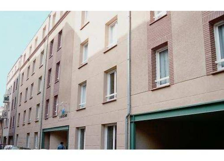 A vendre Toulouse  31030504 Ageco
