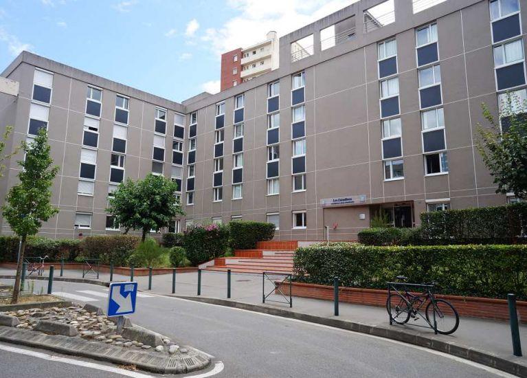 A vendre Toulouse  31030507 Ageco