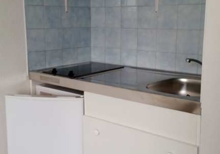 A louer Appartement Toulouse   R�f 31030548 - Ageco