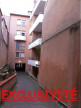 A vendre Toulouse 3103055 Ageco