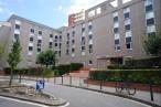 A vendre Toulouse 31030568 Ageco