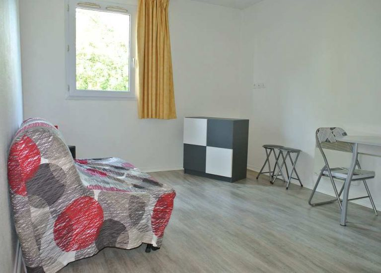 A vendre  Toulouse | R�f 31030576 - Ageco