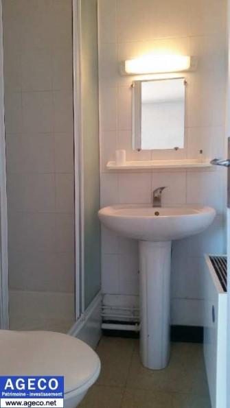 A vendre Toulouse 31030579 Ageco