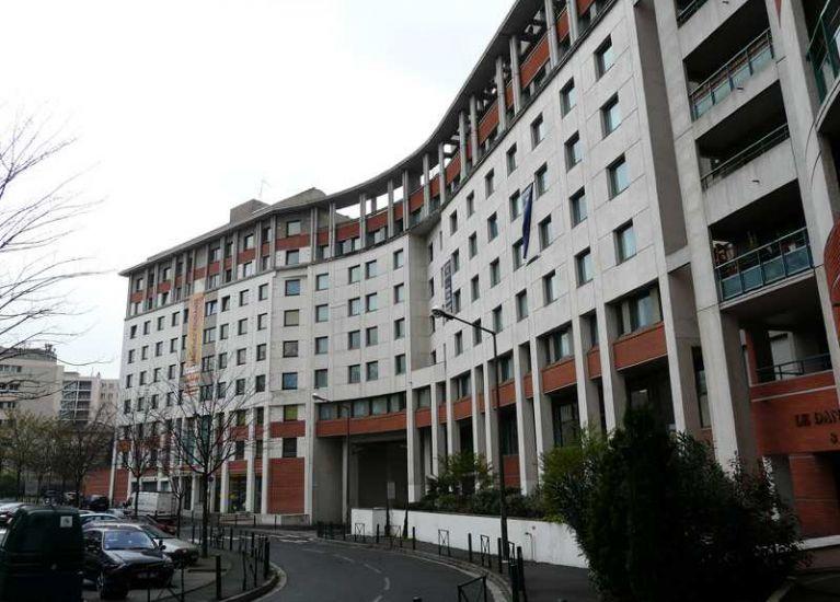 A vendre  Toulouse | Réf 31030586 - Ageco
