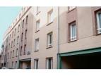 A vendre Toulouse 31030591 Ageco