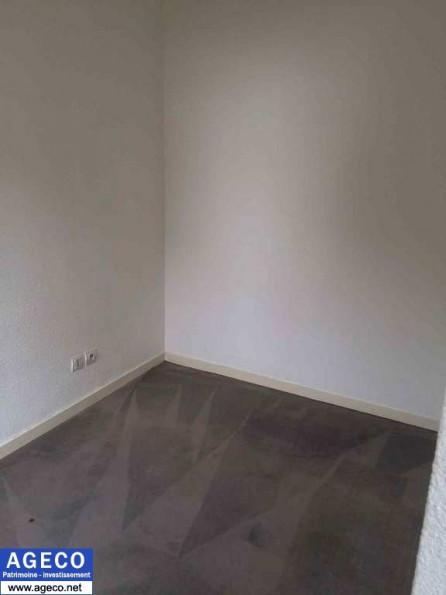 A vendre Toulouse 31030709 Ageco
