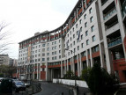 A vendre  Toulouse | Réf 31030715 - Ageco