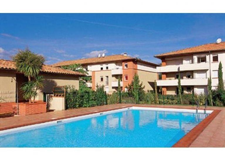 A vendre  Toulouse | Réf 3103073 - Ageco