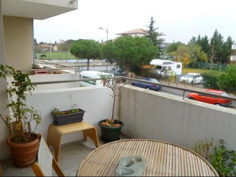 A vendre Toulouse 3103073 Ageco