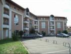 A vendre Toulouse 3103074 Ageco
