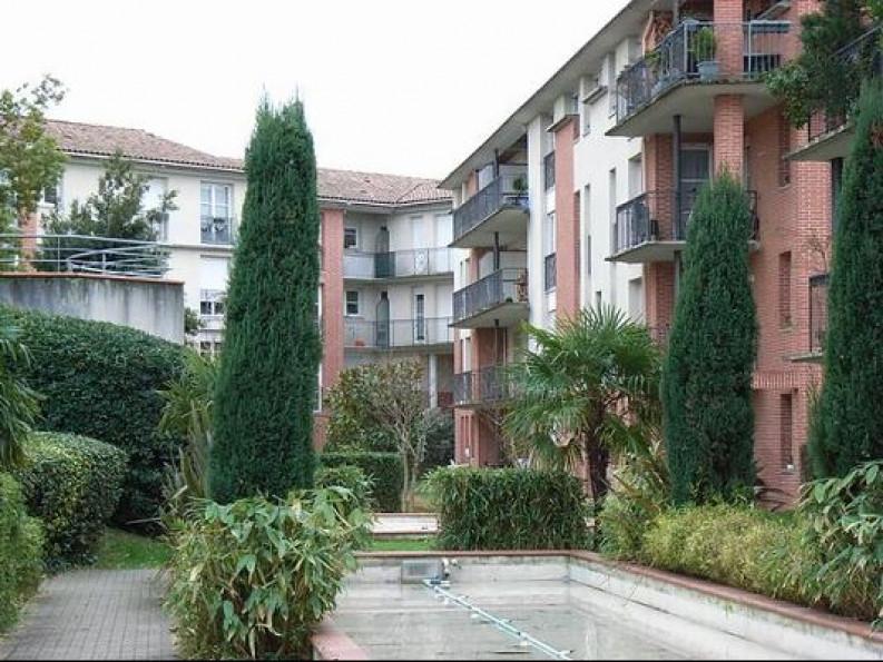 A vendre  Toulouse | Réf 3103078 - Ageco