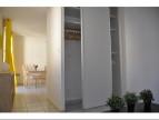A vendre Toulouse 3103078 Ageco