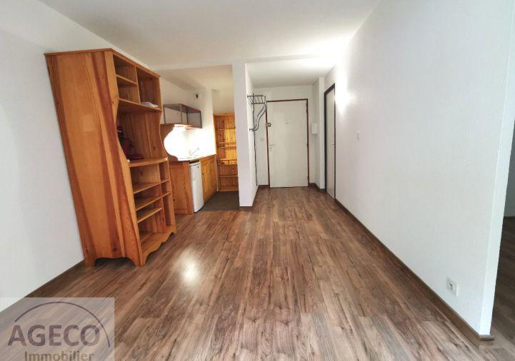 A louer Appartement Toulouse   R�f 31030815 - Ageco