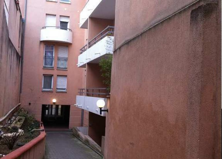 A vendre Toulouse  3103083 Ageco