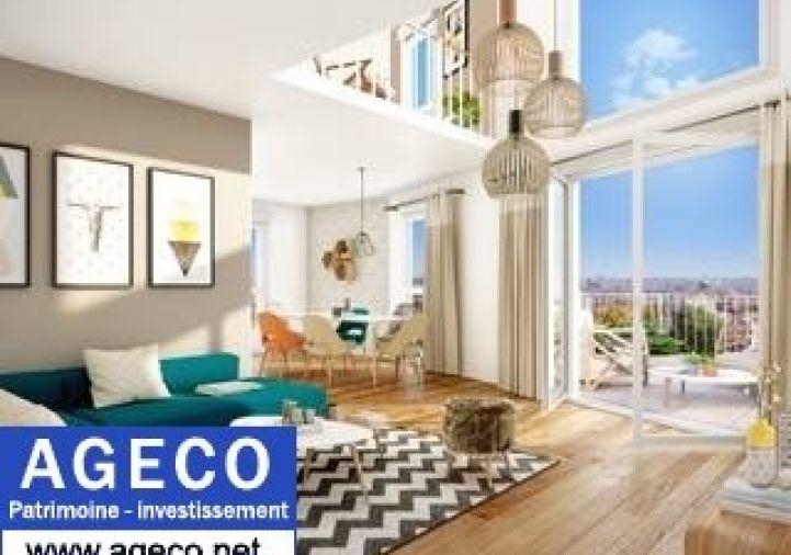 A vendre Toulouse 31030870 Ageco