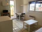 A vendre Toulouse 31030872 Ageco