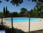 A louer Toulouse 31030878 Ageco