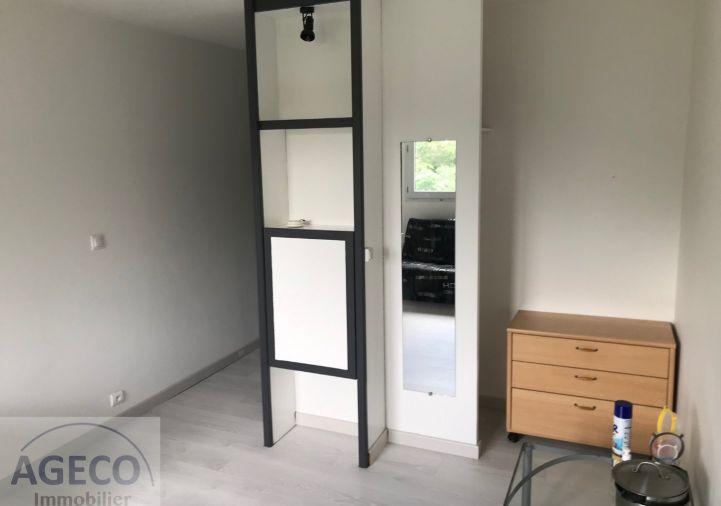 A louer Appartement Toulouse   R�f 31030879 - Ageco