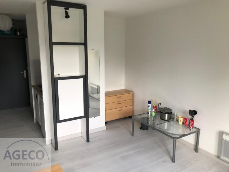 A louer  Toulouse | Réf 31030879 - Ageco
