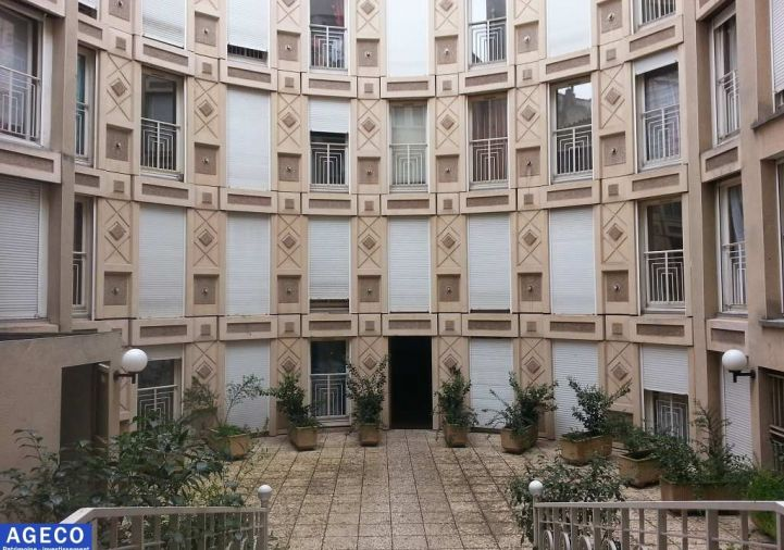 A louer Toulouse 31030894 Ageco