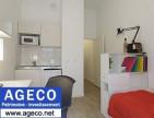 A vendre Palaiseau 31030914 Ageco