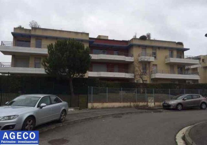 A vendre Toulouse 31030951 Ageco