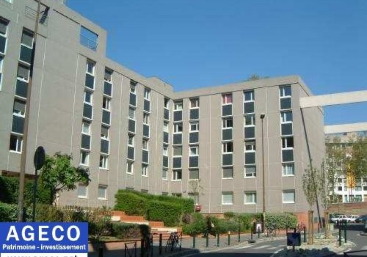 A vendre Toulouse 31030953 Ageco
