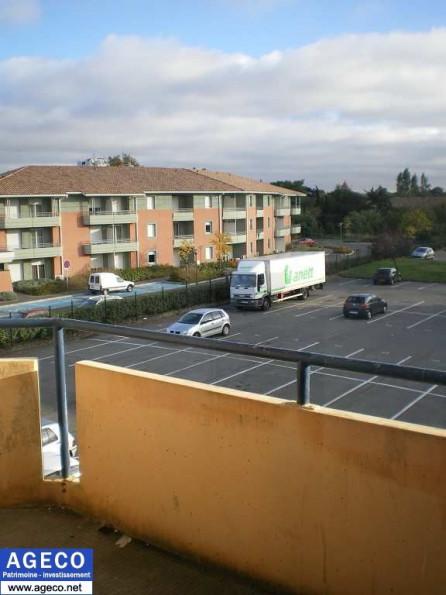 A vendre Toulouse 31030961 Ageco