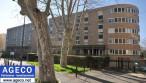 A vendre Toulouse 31030965 Ageco