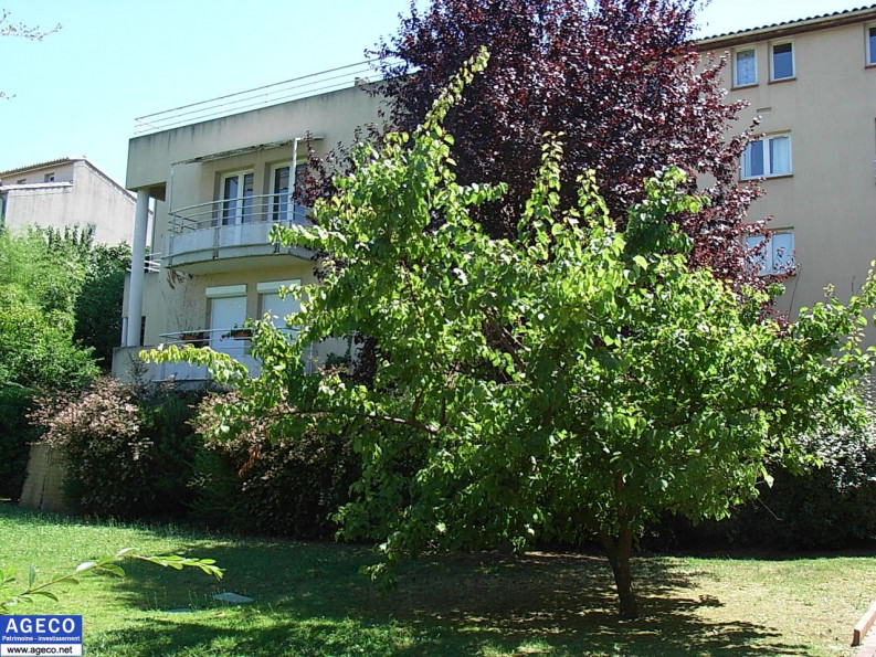 A vendre Toulouse 31030973 Ageco