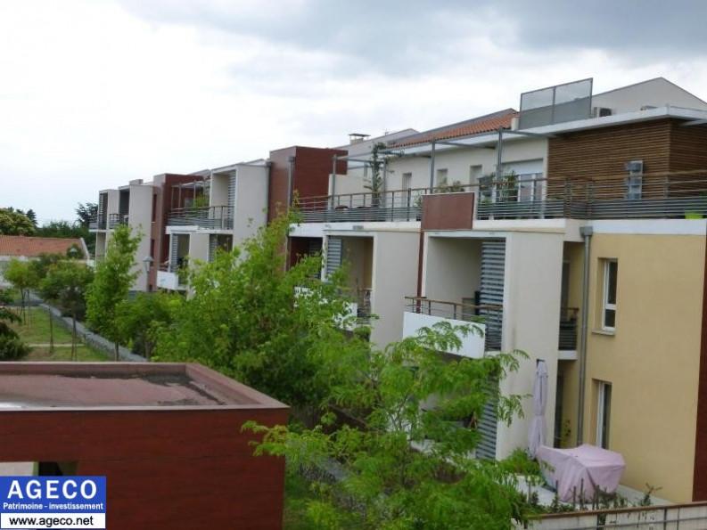 A louer Toulouse 31030978 Ageco