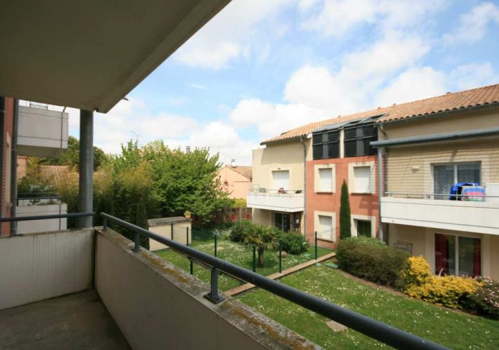 A vendre Ramonville-saint-agne 310311068 Acantys immobilier