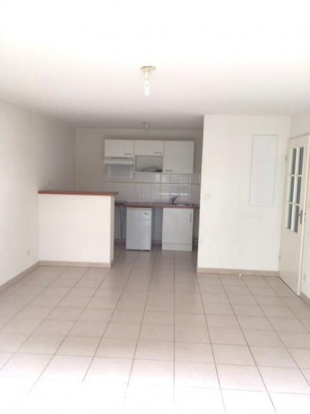 A vendre Ramonville-saint-agne 310311289 Acantys immobilier