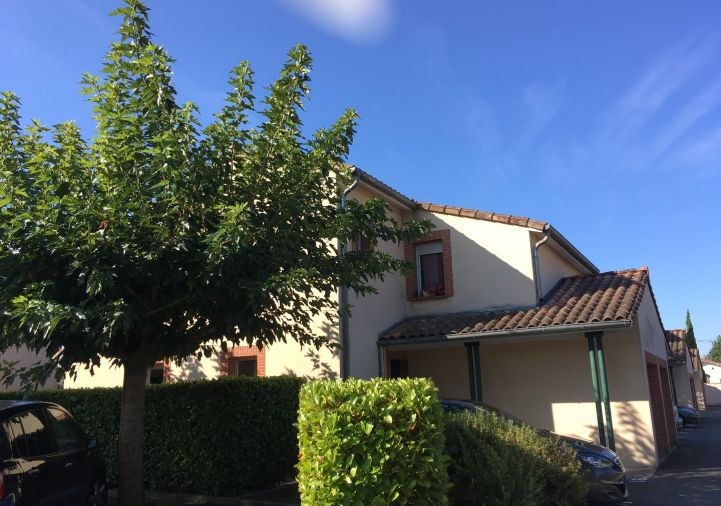 A vendre Bruguieres 310311509 Acantys immobilier