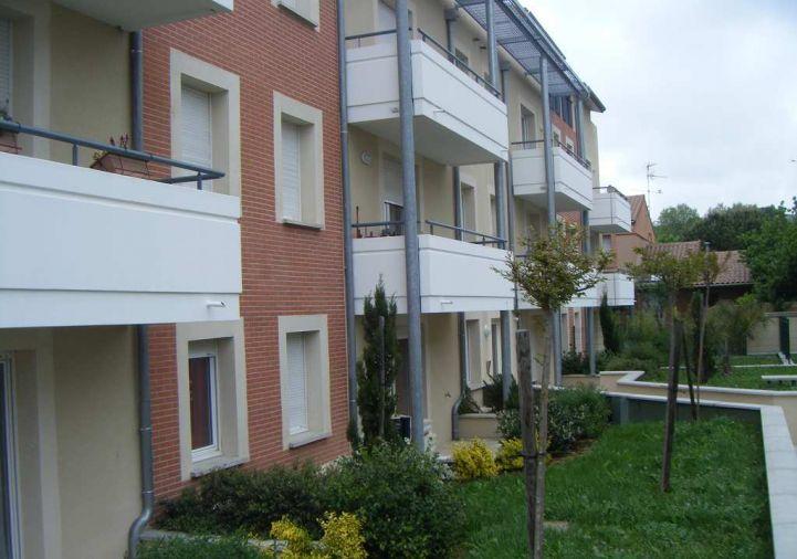 A vendre Ramonville-saint-agne 310311564 Acantys immobilier