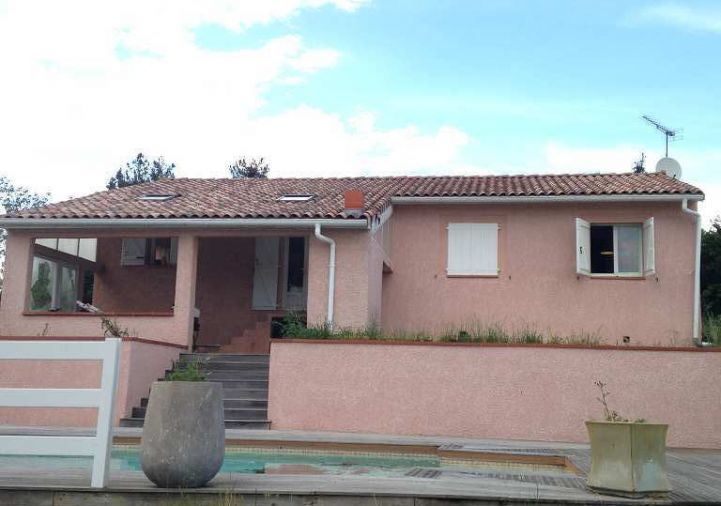 A vendre Bellesserre 310312004 Acantys immobilier