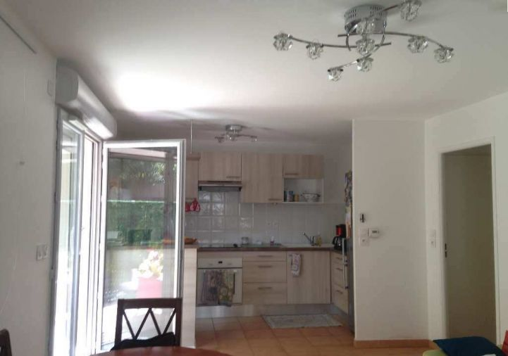 A vendre Toulouse 310312418 Acantys immobilier