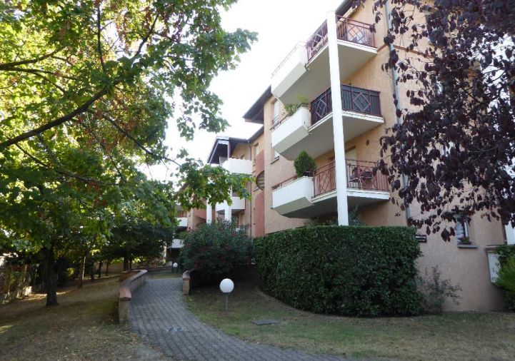 A vendre Toulouse 310312465 Acantys immobilier