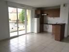 A vendre Saint-orens-de-gameville 31031257 Acantys immobilier