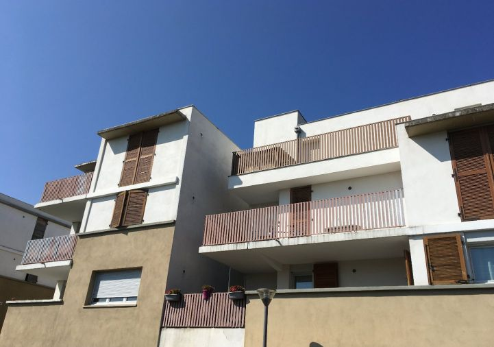 A vendre Toulouse 310312630 Acantys immobilier
