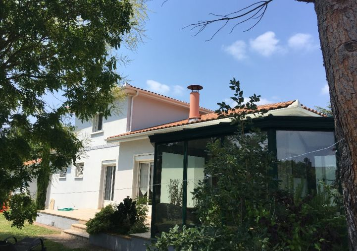 A vendre Saint-orens-de-gameville 310312651 Acantys immobilier