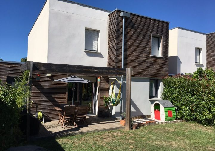 A vendre Toulouse 310312891 Acantys immobilier