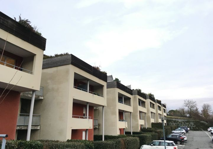 A vendre Lanta 310312922 Acantys immobilier